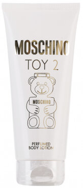 Moschino Toy 2 Körperlotion