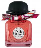 Hermès Twilly d`Hermes Eau Poivrée Eau de Parfum