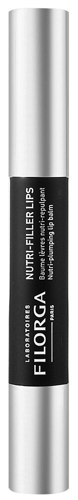 Filorga Nutri-Filler Lips Nutri-plumping Lippenbalsam