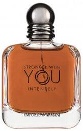 Giorgio Armani Emporio Stronger With You Intensely Eau de Parfum