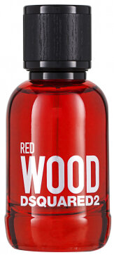 DSquared2 Red Wood Eau de Toilette