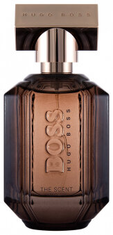 Hugo Boss The Scent Absolute for Her Eau de Parfum