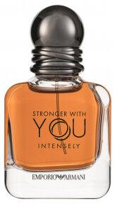 Giorgio Armani Emporio Armani Stronger With You Intensly Eau de Parfum
