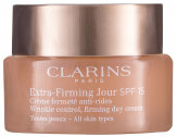 Clarins Extra-Firming Jour SPF 15 Tagescreme
