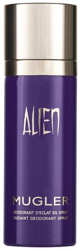 Thierry Mugler Alien Deodorant Spray