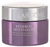 Lancôme Rénergie Multi-Glow Rosy Skin Tone Reviving Gesichtscreme