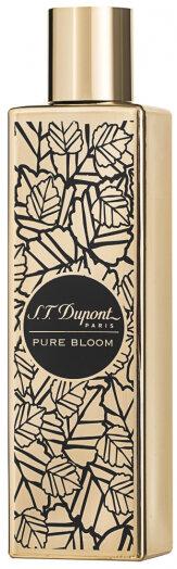 S.T. Dupont Pure Bloom Eau de Parfum