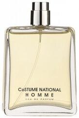 Costume National Homme Eau de Parfum
