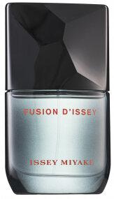 Issey Miyake Fusion D`Issey Eau de Toilette