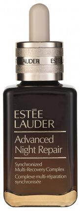 Estée Lauder Advanced Night Repair Multi-Recovery Complex