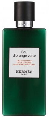 Hermès Eau d`Orange Verte Körperlotion