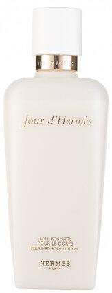 Hermès Jour d`Hermes Körperlotion
