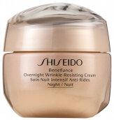 Shiseido Benefiance Overnight Wrinkle Resisting Cream