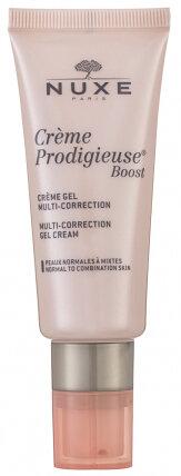 NUXE Crème Prodigieuse Boost Multi-Correction Gel Cream
