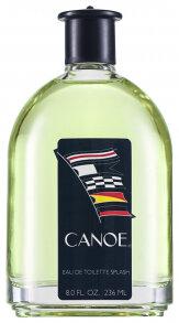 Dana Canoe for Men Eau de Toilette