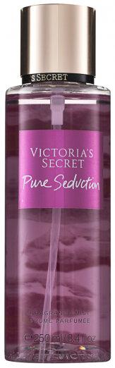 Victoria`s Secret Pure Seduction Fragrance Mist Körperspray