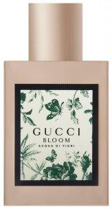 Gucci Bloom Acqua di Fiori EDT Geschenkset