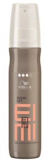 Wella Professionals EIMI Sugar Lift Haarspray