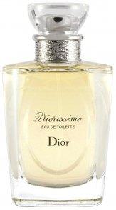 Christian Dior Diorissimo Eau De Toilette
