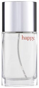 Clinique Happy Women Eau de Parfum