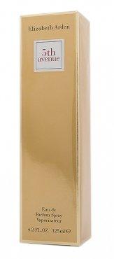 Elizabeth Arden 5th Avenue Eau de Parfum