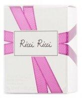 Nina Ricci Ricci Eau de Parfum
