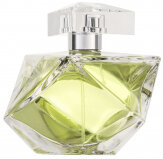 Britney Spears Believe Eau De Parfum