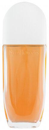 Elizabeth Arden Sunflowers Eau De Toilette