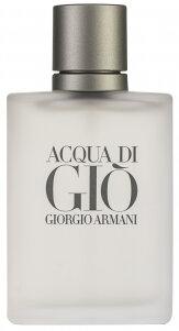 Giorgio Armani Acqua di Gio Eau de Toilette