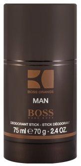 Hugo Boss Orange Deodorant stick
