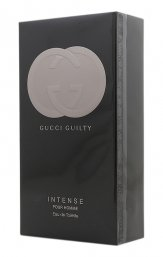 Gucci Guilty Intense Pour Homme Eau de Toilette