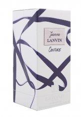 Lanvin Jeanne Couture Eau de Parfum