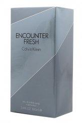 Calvin Klein Encounter Fresh Eau de Toilette