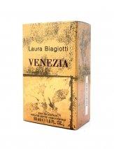 Laura Biagiotti Venezia 2011  Eau de Parfum