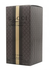 Gucci by Gucci Made to Measure Eau de Toilette