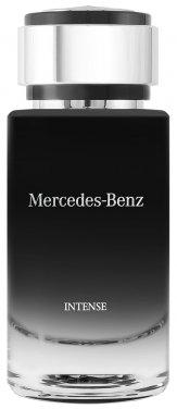 Mercedes Benz Intense Eau de Toilette