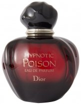Christian Dior Hypnotic Poison Eau de Parfum