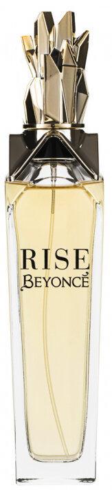 Beyonce Rise Eau De Parfum