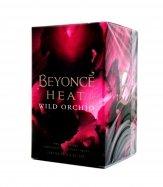 Beyonce Heat Wild Orchid Eau de Parfum