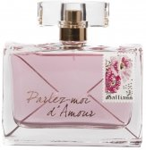 John Galliano Parlez-Moi d Amour Eau de Parfum