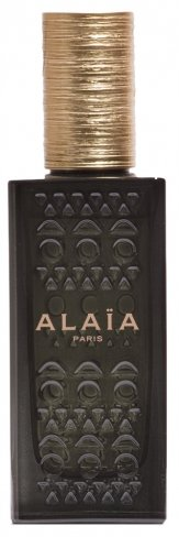 Alaia Paris Alaia Eau de Parfum