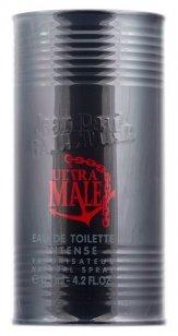 Jean Paul Gaultier Ultra Male Eau de Toilette