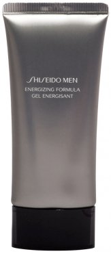 Shiseido Energizing Formula For Men