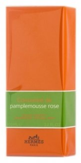 Hermès Eau de Pamplemousse Rose Eau de Toilette