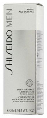 Shiseido Men Deep Wrinkle Corrector