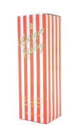 Giorgio Beverly Hills Giorgio Holiday Eau de Toilette