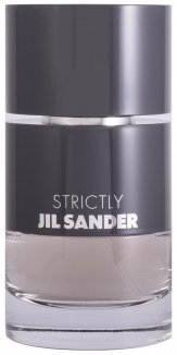 Jil Sander Strictly Jil Sander Eau de Toilette