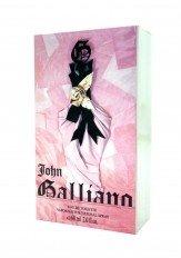 John Galliano John Galliano Eau de Toilette