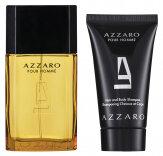 Azzaro Pour Homme EDT Geschenkset