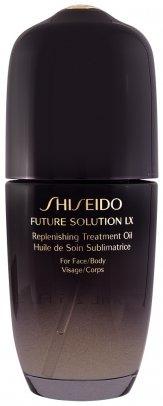 Shiseido Future Solution LX Replenishing Gesichtsöl
